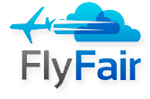 FlyFair